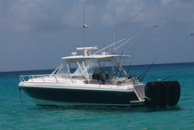 Intrepid_40_Fishing_West_Indies_Charter_St_Barts11.jpeg