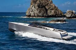 vandutch-55_st_barts_West_Indies_Charter