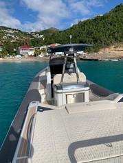 altamarae-boat-rental-st-barth5.jpeg