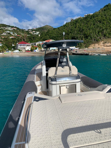 altamarae-boat-rental-st-barth5.jpeg
