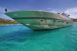 West_Indies_Charter_St_Barth_Boat_Rental_90'_4