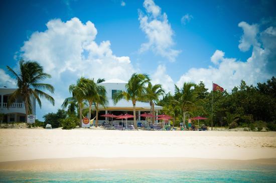 jacala-restaurant-anguilla