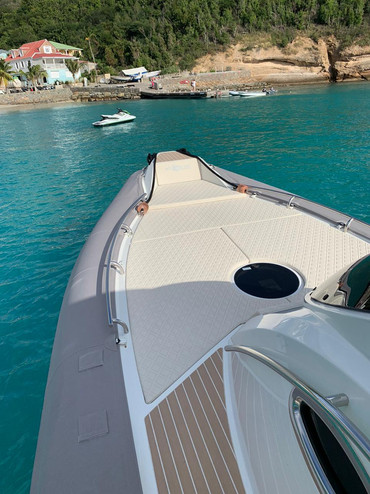 altamarae-boat-rental-st-barth3.jpeg