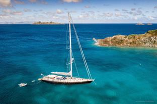 SY Ocean Pure St Barth10.JPG