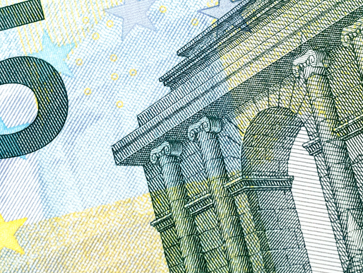 Italy and the Euro's Uncertain Future