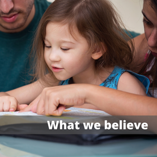 what we believe (2).png