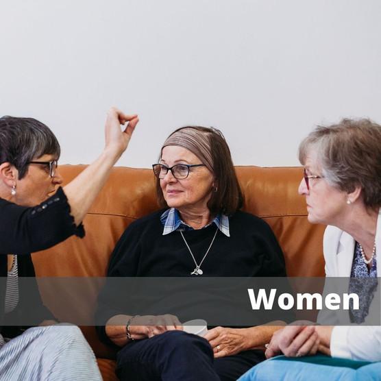 Copy of Women.jpg