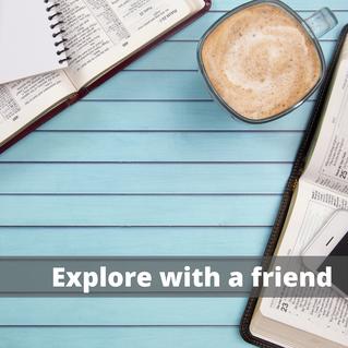 explore friend.png