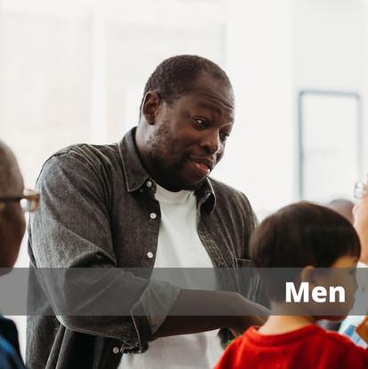 Copy of Men.jpg