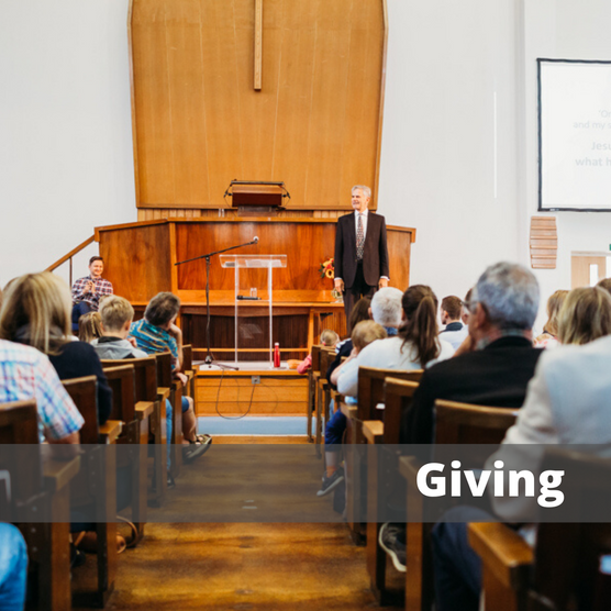 Copy of Giving.png
