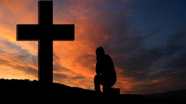 JESUS (1).png