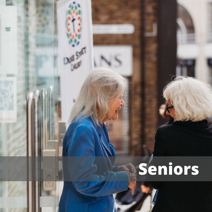 Copy of Seniors.jpg