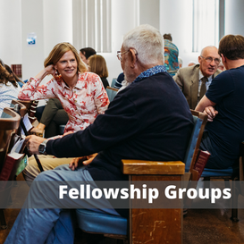 Copy of Fellowship groups.png