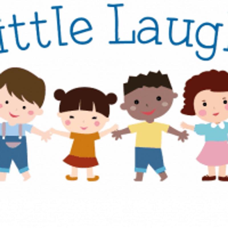 Little Laughs