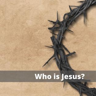 Who is Jesus.jpg