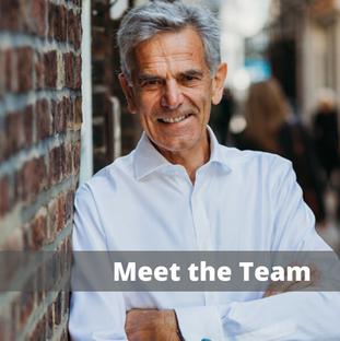 meet the team (1).png