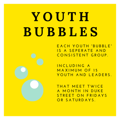 Youth Bubble.png