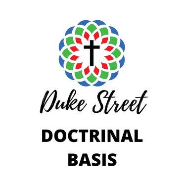 dOC bASIS.jpg