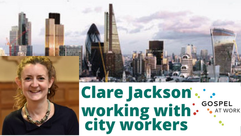 Clare Jackson.png