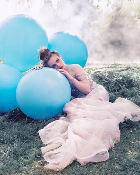 BalloonsPerera2.jpg