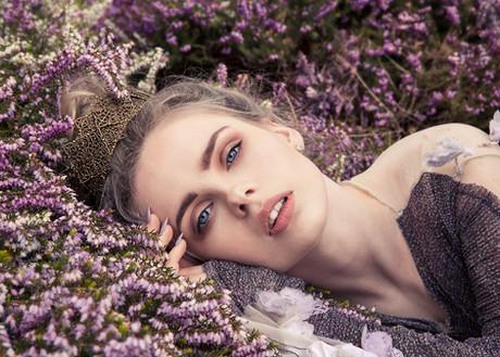 LavenderPerera.jpg