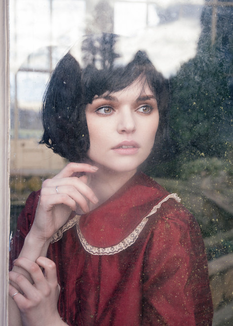 WindowJodie.jpg