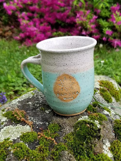 Samana Mug