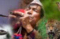 MunayKi4directionsPic.jpg