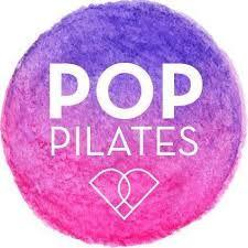 Sunday AM Pop Pilates