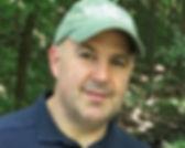 Scott Jones Bio Pic.jpg