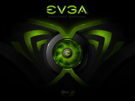 Treat your CPU to EVGA's potent, headache-free liquid cooler for $50 off
