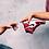 Thumbnail: A criação do Jordan 1 X Jumpman Rotation