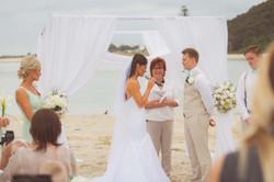 Marriage Celebrant Gold Coast
