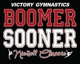 Boomer Sooner Kickoff.jpg