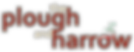 Plough-Harrow-slider-logo.png