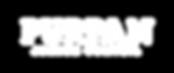 Logo Purpan Junior Conseil blanc.png