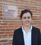 Joana Larrere