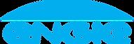 Logo ENGIE.png