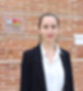 Charlotte Leclerc.JPG