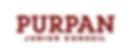Logo Purpan Junior Conseil Rouge.png