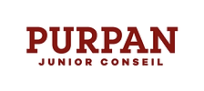 Logo Purpan Junior Conseil Rouge.png