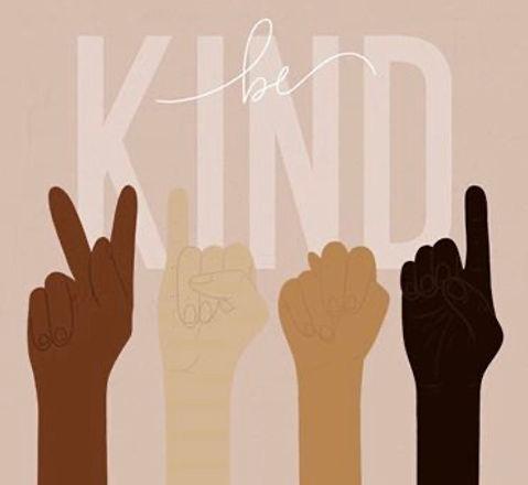 Be Kind.jpeg