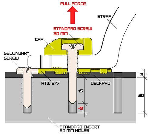30mm-screw.jpg