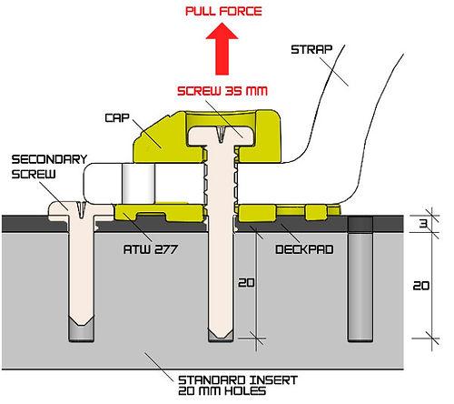 35mm-screw.jpg