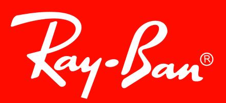 rayban (1).png