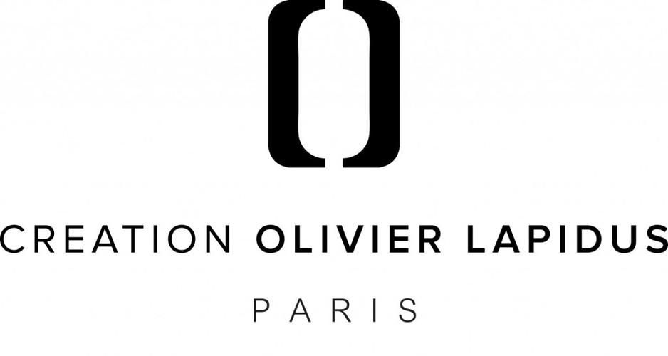 Olivier-Lapidus-avec-symbole-1024x546.jpg