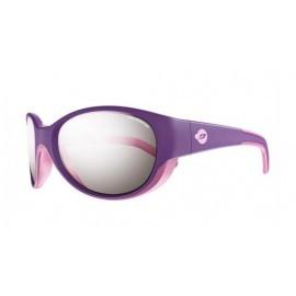 lunettes-de-soleil-julbo-lily-pour-enfants-lavande-rose-sp4.jpg