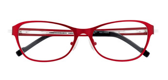 1-lunettes-oko-by-oko.jpg