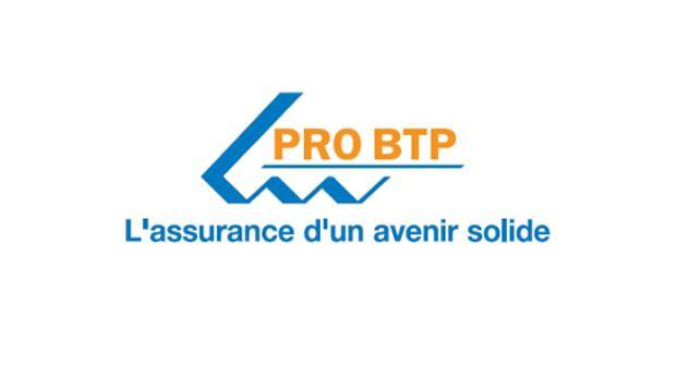 logo-PRO-BTP.jpg