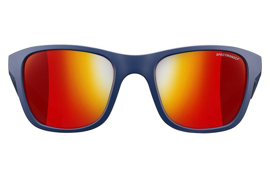lunettes-de-soleil-julbo-reach-l-verre-spectron-3-reach_l_j4661136_face.jpg